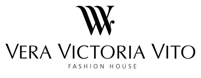 Vera Victoria Vito