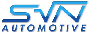 Автосервис SVN Automotive