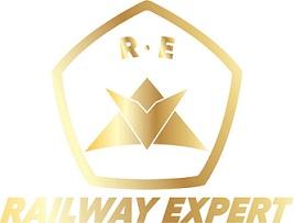 Railway expert