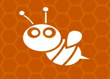Продажа мёда с личной пасеки
