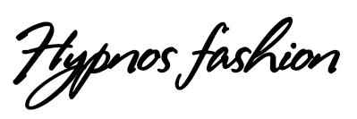Hypnos fashion