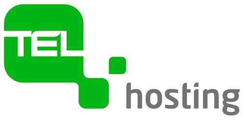 Дата-центр TEL Hosting