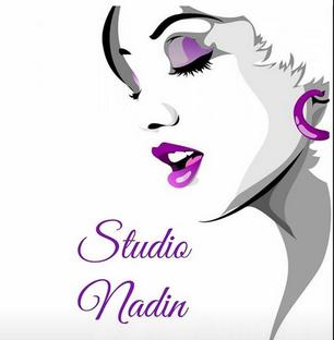 Студия красоты NadiN