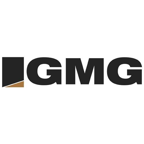 General Media Group