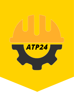 АТР24