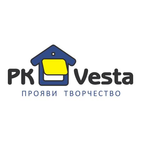 ПК Веста