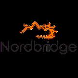Nordbridge – настройка и поддержка серверов