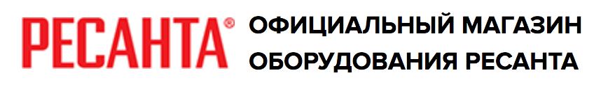 "ООО ""Мир Ресанта"""