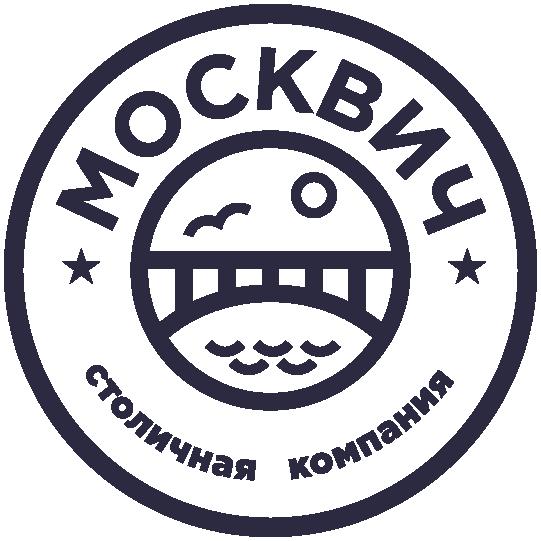 """СК """"Москвич"""""""