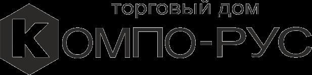 "ООО ТД ""КОМПО РУС"""