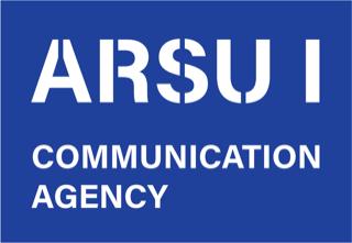 АРСУ, рекламно-производственная компания