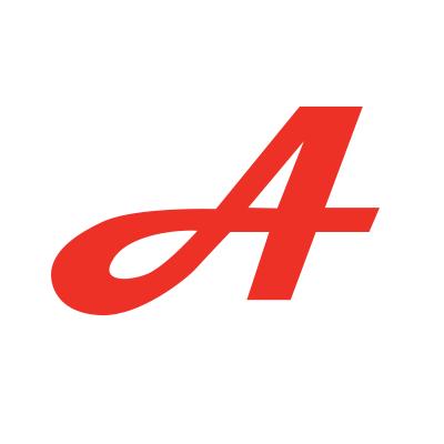 Интернет-магазин автозапчастей «AutoMD»