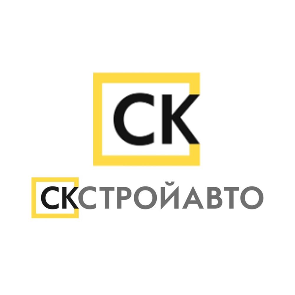 ООО ТПК СК СтройАвто