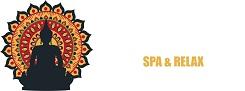 ThaiMania Spa&Relax