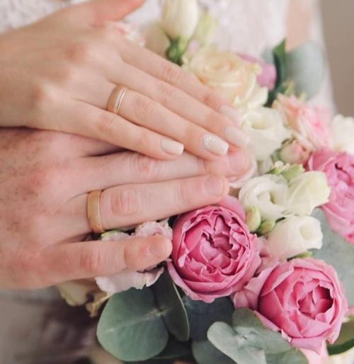 Свадебный организатор Polinella