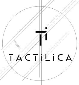 TACTILICA (ТАКТИЛИКА)