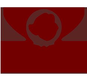 Магазин гобеленов
