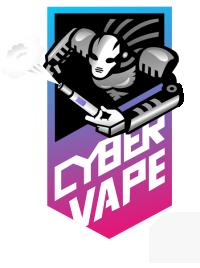 CyberVape