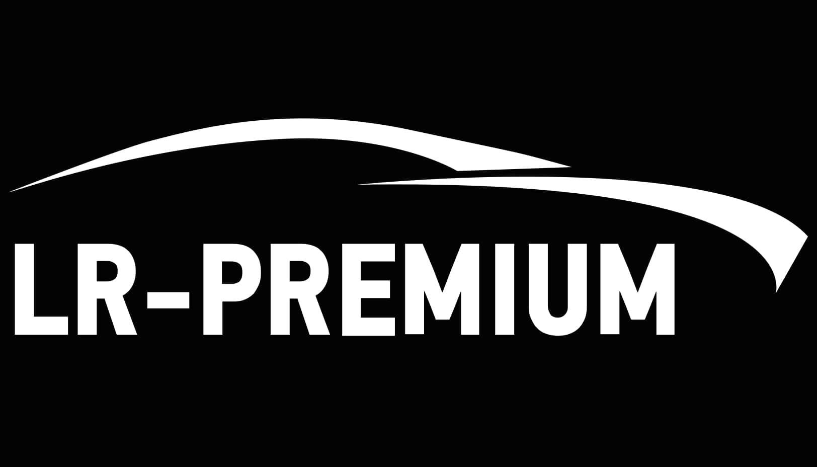 LR Premium