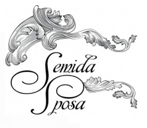 Свадебный салон Semida Sposa