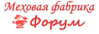 НПП-Форум