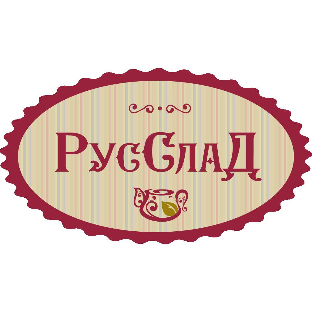 rus-slad.ru