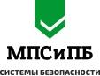 ООО «МПСиПБ»