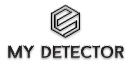 My detector