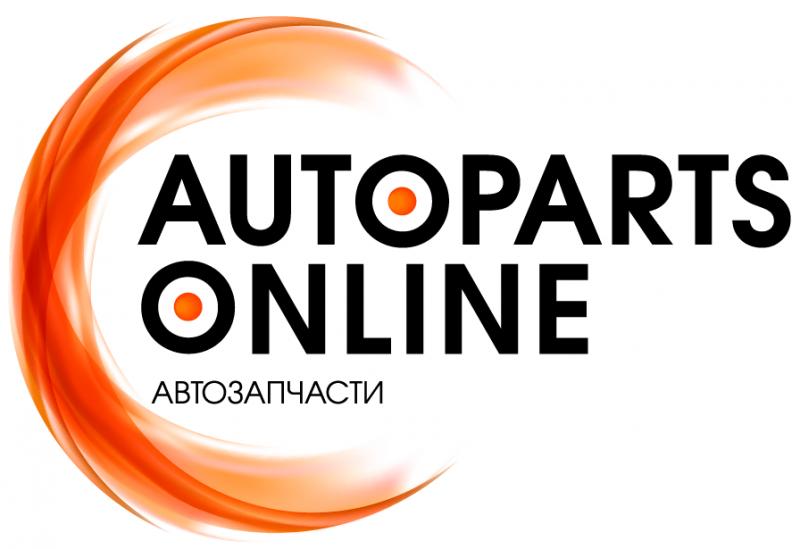 autoparts-online