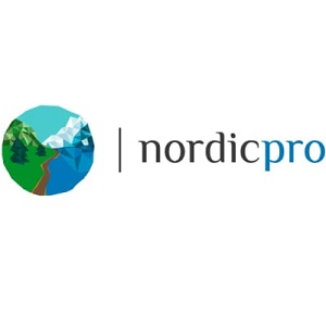 NordicPro