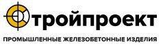 ООО «Стройпроект»