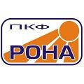 Изготовление изделий из искусственного камня ПКФ РОНА