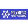 Научно-производственная компания «ПОЛИМЕРИС»