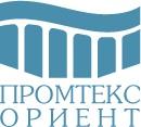 ФЭМ «Промтекс-Ориент»
