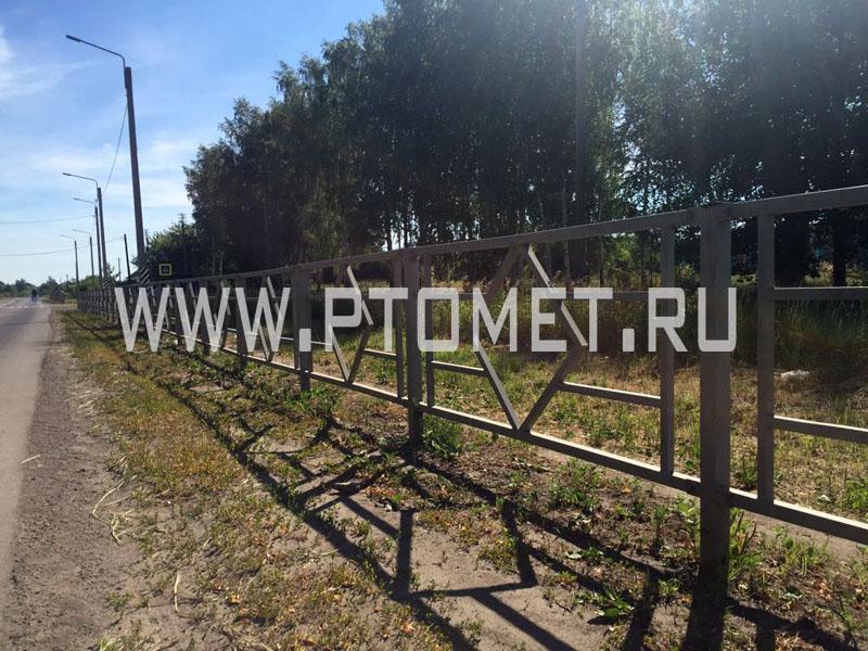 Завод металлоизделий ООО «ПТОМЕТ»