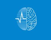 Многопрофильный клинико-диагностический центр – подразделение ФГБНУ НЦН