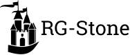 RG-Stone