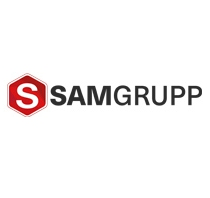 SAMGRUPP