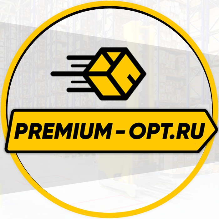 Premium-opt
