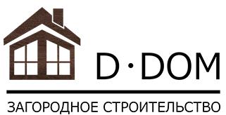 """ООО """"ДДом"""""""