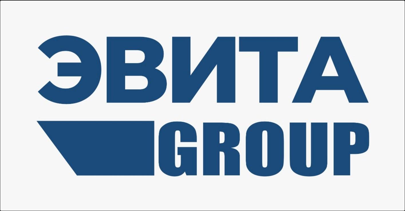 Федеральная компания ЭВИТА GROUP