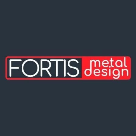 Фортис Металл и Дизайн