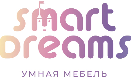 Smart Dreams