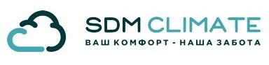 SDM Climate