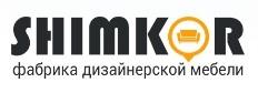Фабрика SHIMKOR
