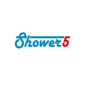 Интернет-магазин сантехники Shower5.ru