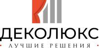 Деколюкс.Москва