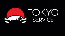 Токио сервис