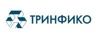 """АКЦИОНЕРНОЕ ОБЩЕСТВО """"ТРИНФИКО"""""""