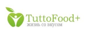 ТуттоФуд+